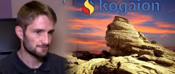 kogaion-banner-620x264
