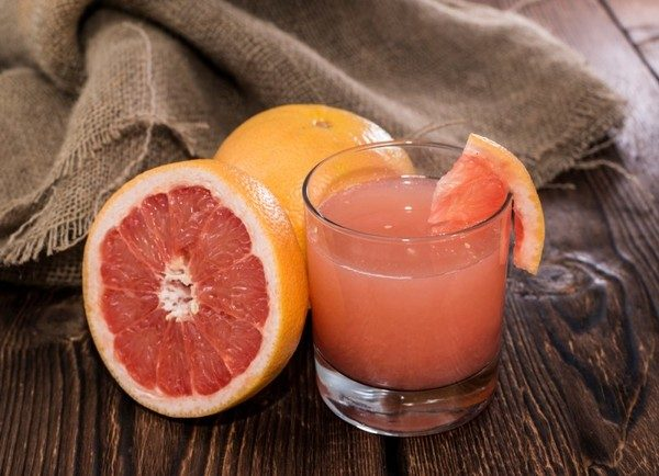 suc-de-grapefruit
